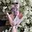 Thumbnail: For Your Graduation 🎓🎓 (Soap Flowers)