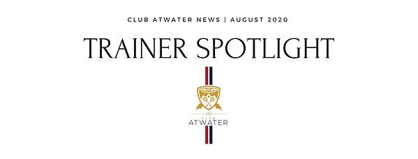 Trainer Spotlight Blog Post .png