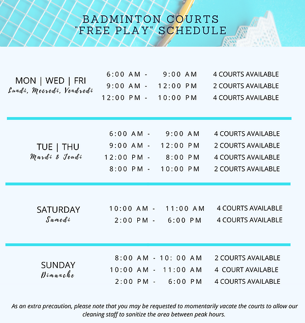 Badminton courts schedule.png