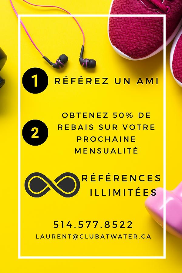 REFERRAL PROGRAM FR .png