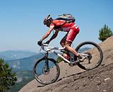 sport_municipales_digne.png