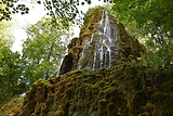 patrimoine-naturel.png