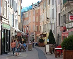 rue_municipales_digne.png