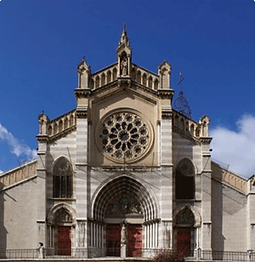 cathedrale-digne-municipales-2020.png