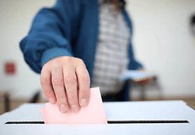 vote-digne-municipales-2020.png