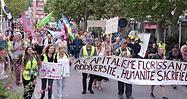 marche-climat-digne-ecolos.png