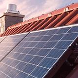 panneaux-solaire.png