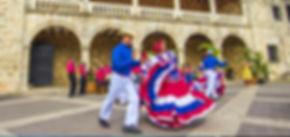 folkloric dance.jpg