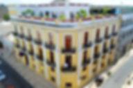 Hotel Europa.jpg