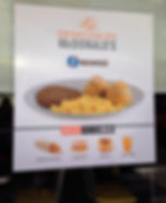 Mangu at McDonald's.jpg