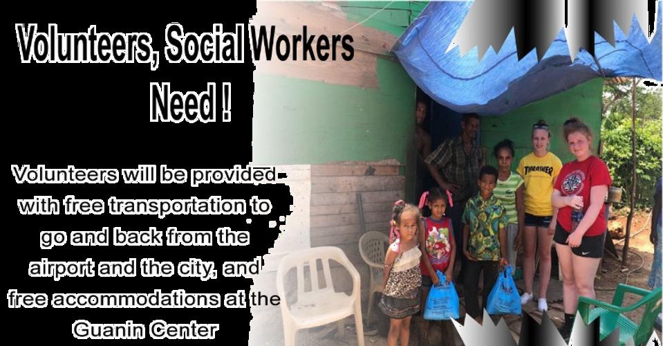 Volunteers-need_edited_edited.png