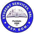 Student Services SRL
