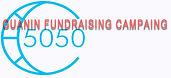 Guanin-Fundraising-campaing-coop5050.jpg