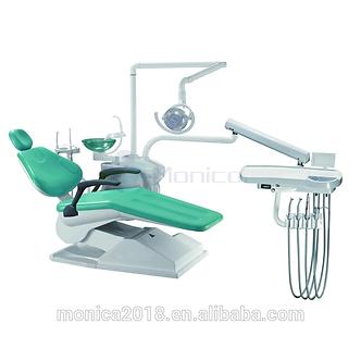 Unidad dental.png