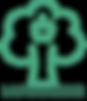 LogoMakr_9Jkfhy.png