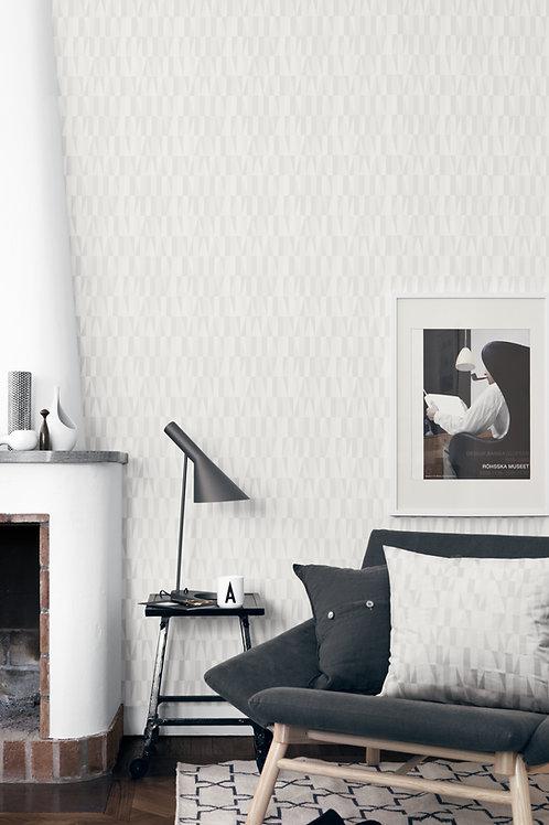 Prisma - Scandinavian Designers