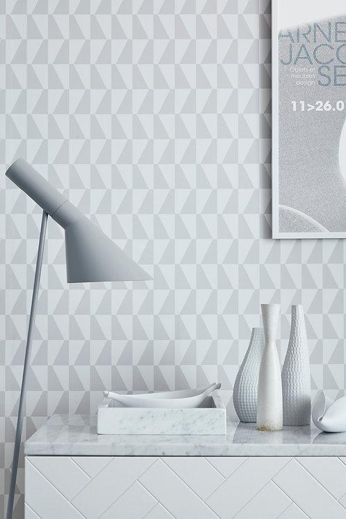 Arne Jacobsen Trapez - Scandinavian Designers ll