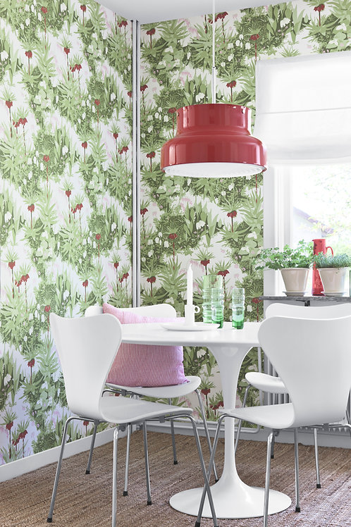 Kejsarkrona - Scandinavian Designers