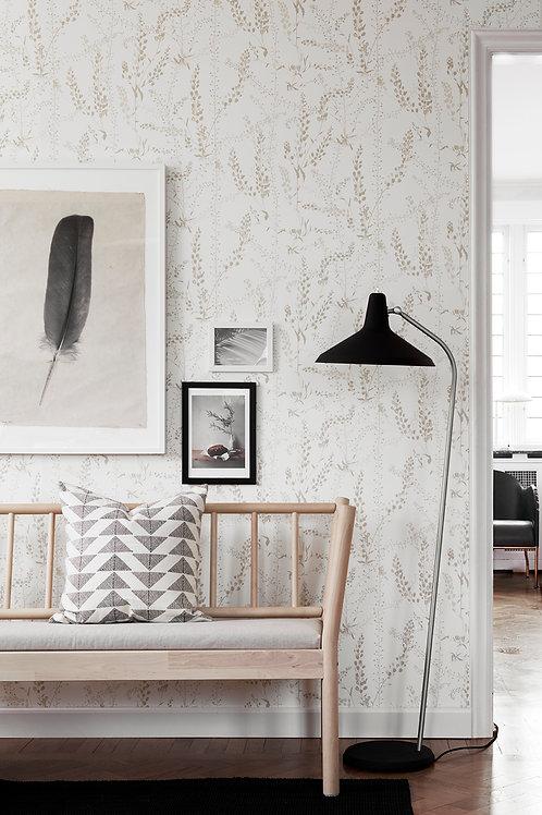 Bladranker - Scandinavian Designers ll