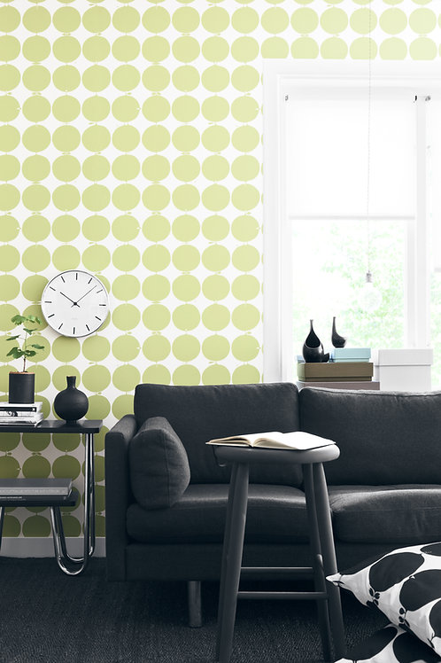 Tallyho - Scandinavian Designers