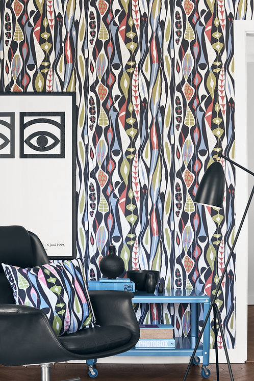 Bulbous - Scandinavian Designers