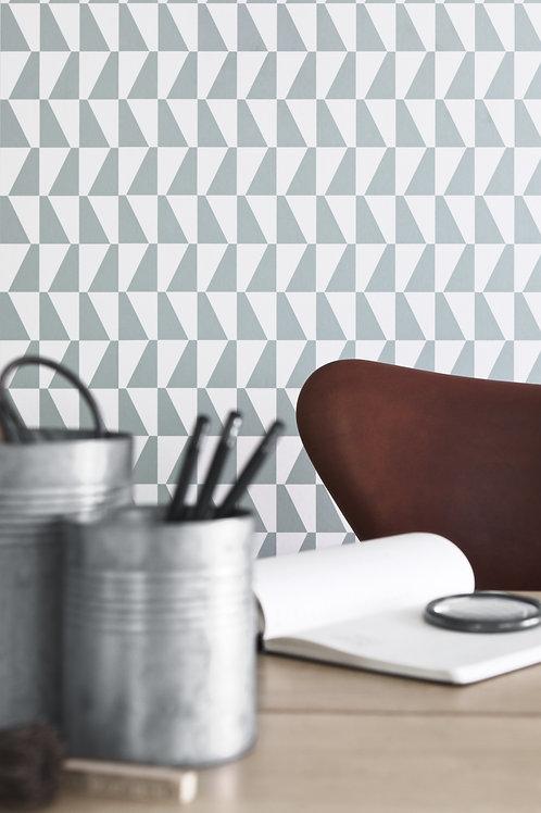 Arne Jacobsen Trapez - Scandinavian Designers