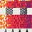 Thumbnail: Pythagoras 2762 - Scandinavian Designers