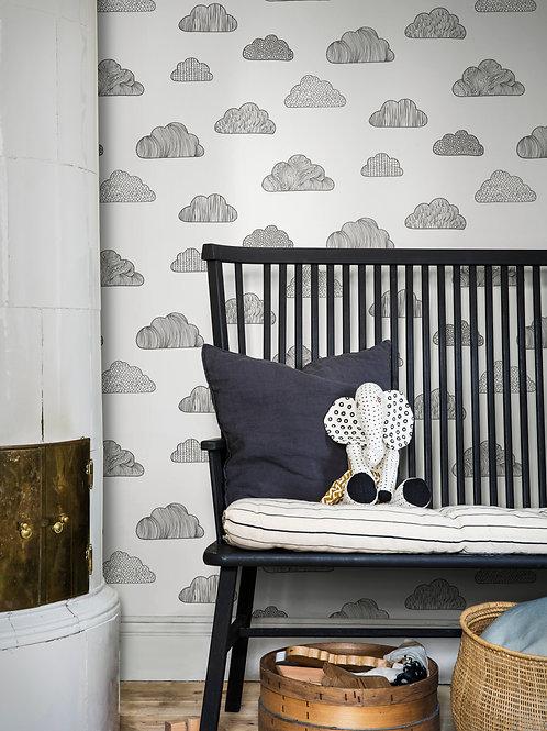 Claudia - Scandinavian Designers Mini