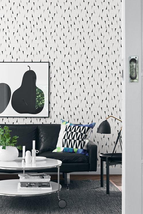 Ratio - Scandinavian Designers