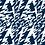 Thumbnail: Delfinisk Rörelse - Scandinavian Designers