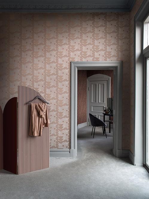 Cosmopolitan - The Apartment