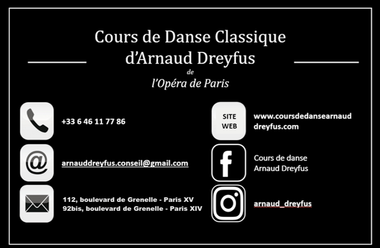 Arnaud carte de visite.png