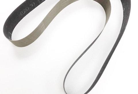 Belt 3M A45 (P360) 1250 * 50 237AA