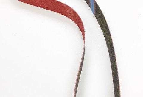Belt 3M P60 984F 1250 * 50