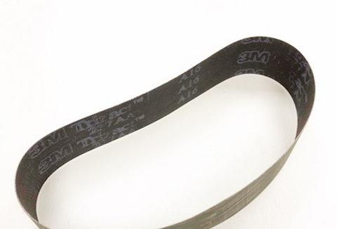 3M belt (P1100) A16 610 * 50 237AA