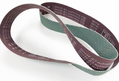 Belt 3M A160 (P120) 610 * 50 337DC