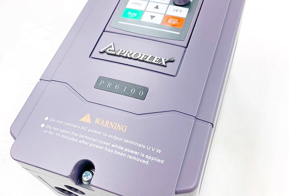 Частотный преобразователь 2.2кВт PROFLEX