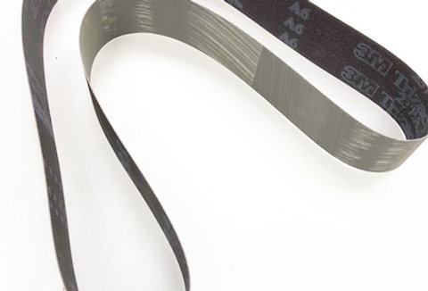Belt 3M A6 (P2500) 1250 * 50 237AA