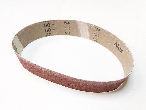 Belt 3M P60 610 * 50 384F