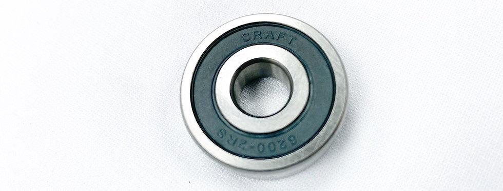 Подшипник 6200 Craft