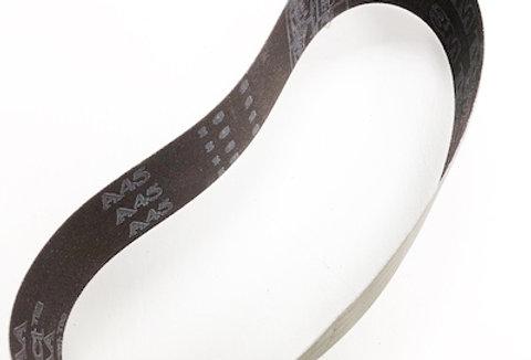 Belt 3M A45 (P360) 610 * 50 237AA