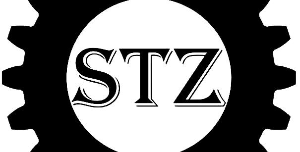 Подключение + програмирование частотного преобразователя (Стандарт)