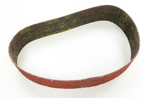Belt 3M P36 984F 610 * 50