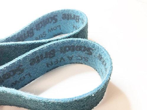 Belt 3M (P320) 915 * 50 SC-BL A VFN