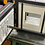"""Thumbnail: Печь закалочная """"Левша 1300"""""""
