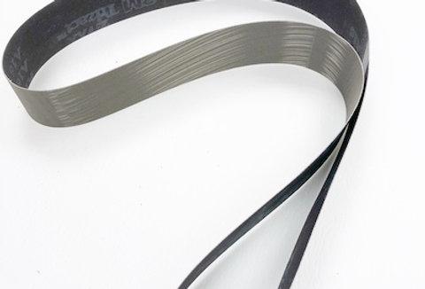 Belt 3M A16 (P1100) 1250 * 50 237AA