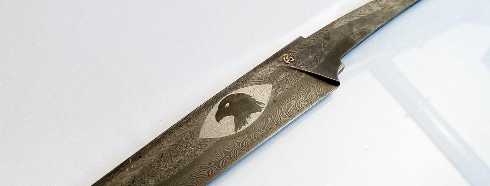 Blade B10