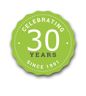 celebrating 30 years.png