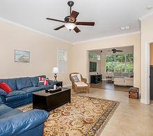 Main Living Room.JPG