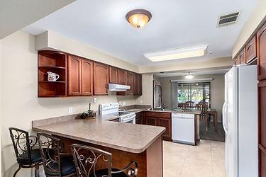 Great Kitchen Space.jpg